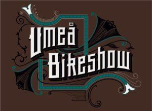 Umeå Bikeshow #2