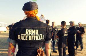Rømø Motor Festival 2020 cancelled